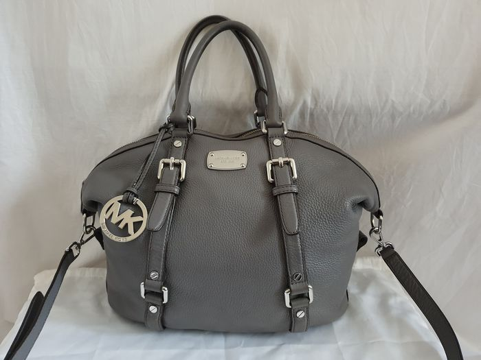 Michael Michael Kors bedford Tote bag Catawiki