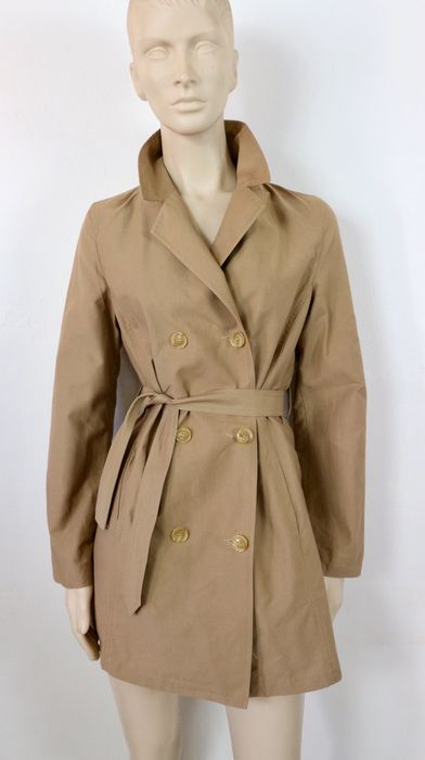 D&G - Trenchcoat, Duster