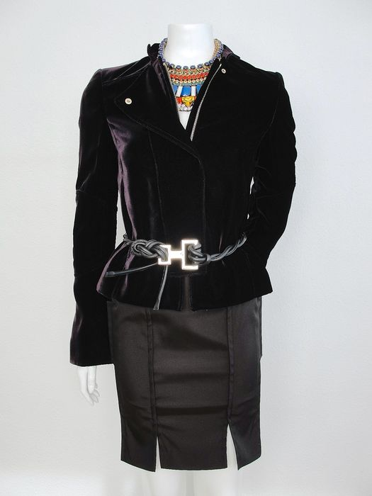 Gucci - Costume - Taille: FR 38 - US 6 - IT 40