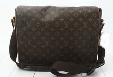 Louis Vuitton - Avessess momogram M45257 Shoulder Bag  Sac en bandoulière