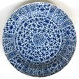 Antique Delftware Auction