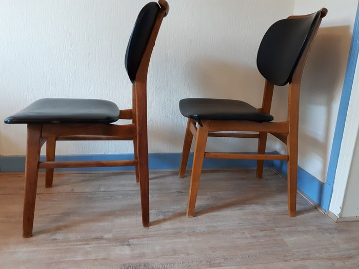 Dining room chair (2)