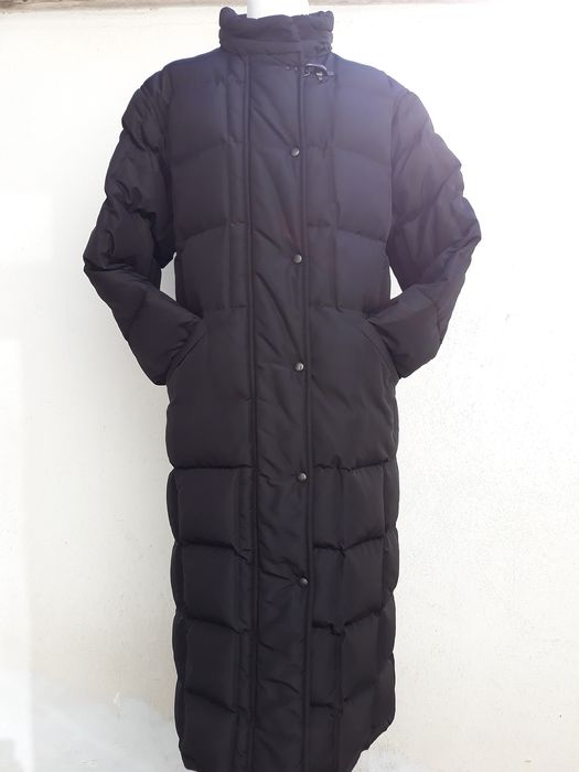 Fay - Down jacket - Size: S