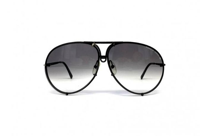 Porsche Design - 5621 Sunglasses
