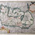 Check out our Cartography Auction (Europe)