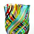 Murano Glass Auction