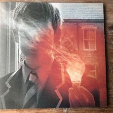 Porcupine Tree - Lightbulb Sun - 2xLP álbum (álbum doble) - 2008