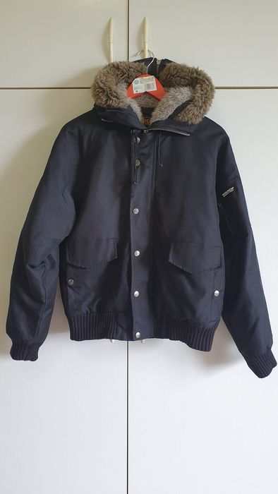 Woolrich - Bomber - Size: S