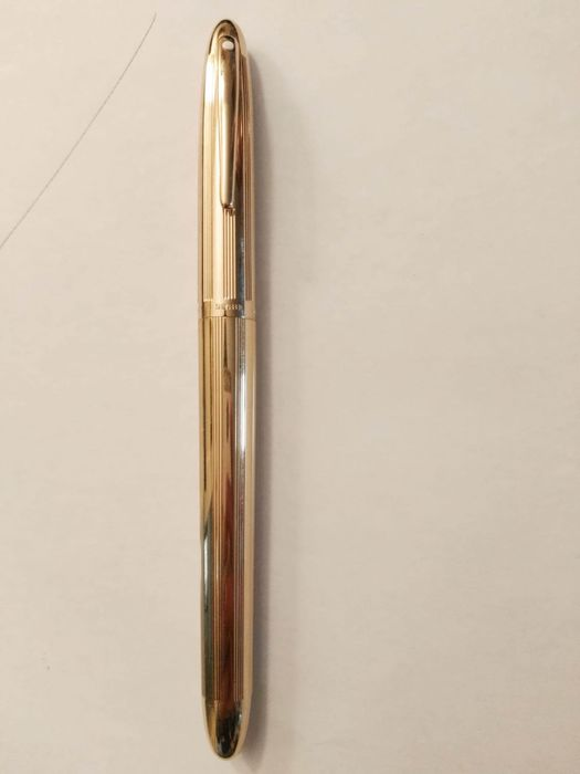 Sheaffer - Vulpen