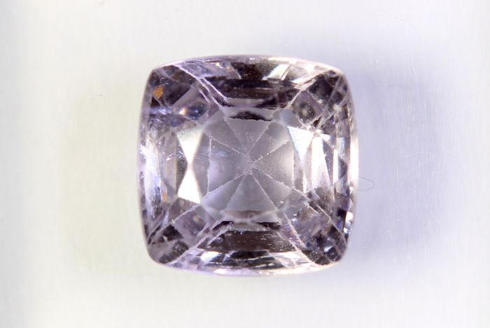 Spinelle - 2.12 ct