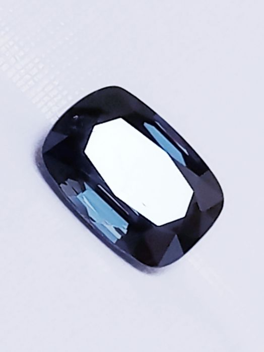 Natural Spinel  - 4.52 ct
