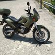 Regardez Ventes de motos de collection