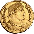 Premium Ancient Gold Coin Auction