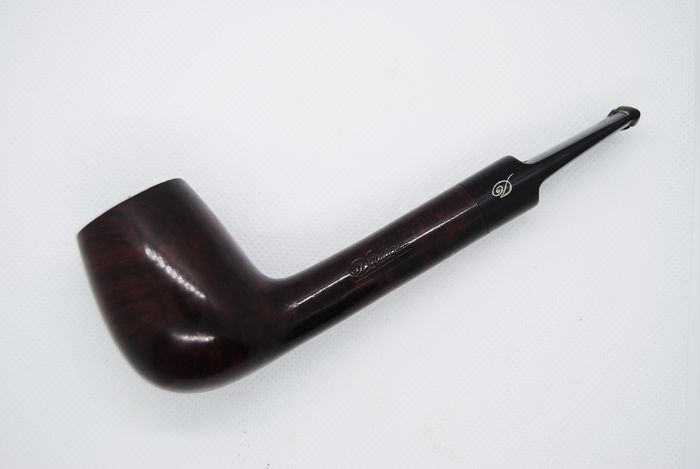 Davidoff - Pipe - Collection of 1