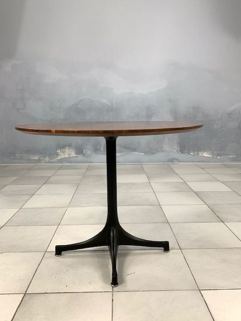 George Nelson - Herman Miller - Coffee table