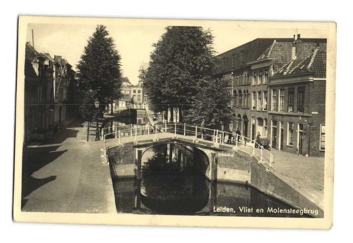Netherlands - To direct - Postcards (Collection of 116)