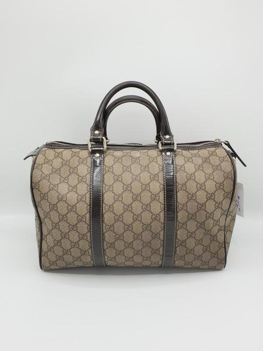Gucci - Joy Boston Plus Sac à main
