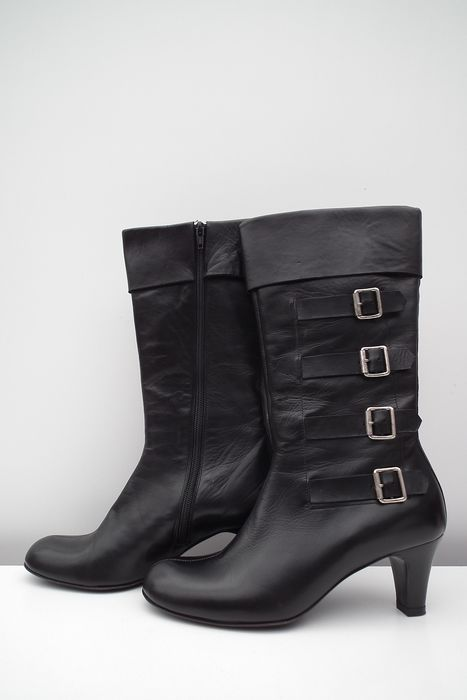 Marc Jacobs Boots - Size: FR 38, FR 38.5