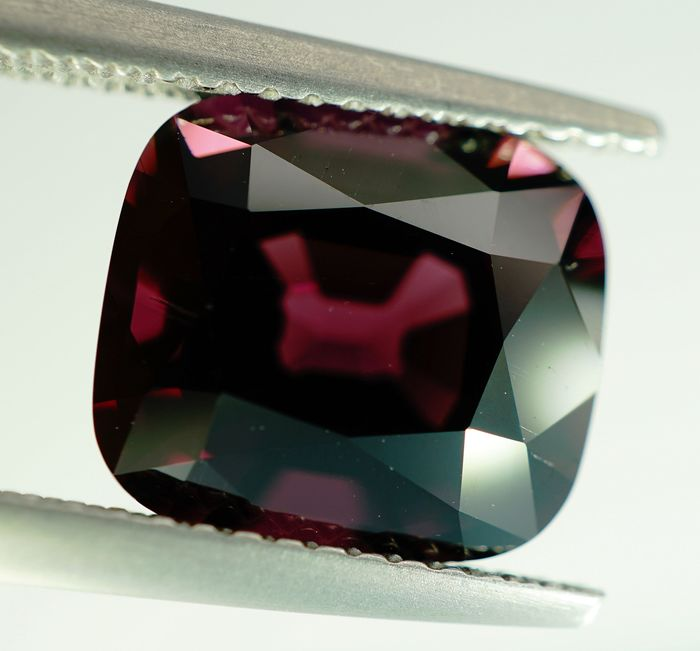 Spinell - 5.32 ct