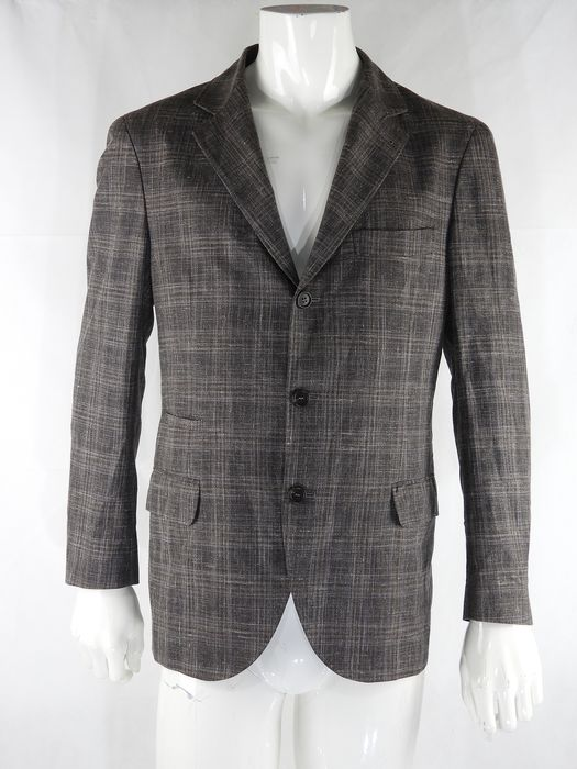 Brunello Cucinelli - Veste - Taille: 50IT