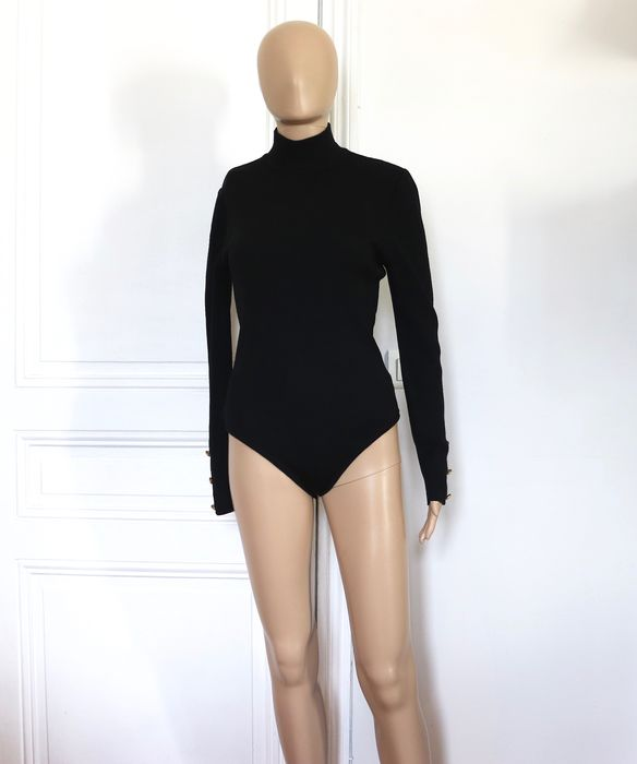 Loewe - Pull - Taille: L