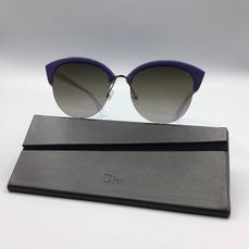 Christian Dior - Sunglasses New Nuovo Collection Zonnebril
