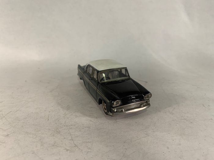 Unknown - 1:43 - Nissan Skyline 1960 - Made in Japan