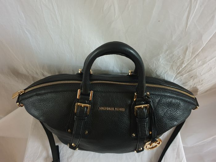 Michael Kors Bedford Tote bag Catawiki