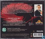 DVD / Video / Blu-ray - VCD video CD - Diamonds are Forever