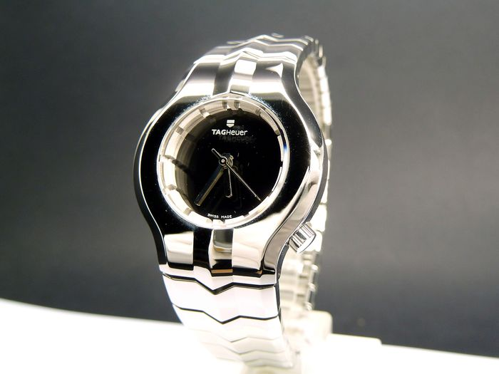 TAG Heuer - Alter Ego  - No Reserve Price - Women - 2011-present