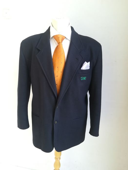 Paul & Shark - Blazer - Taille: L