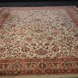 Oriental Rug Auction (No Reserve Prices)