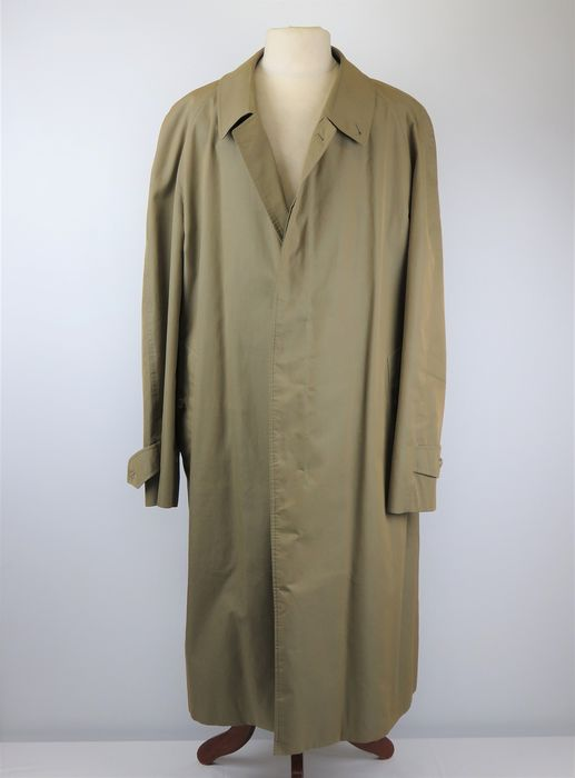 Burberrys - Trench-coat