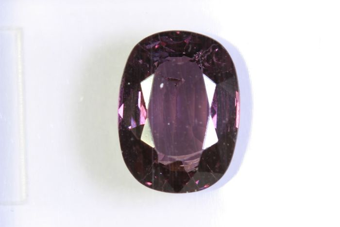 No Reserve Price - Spinel - 2.22 ct