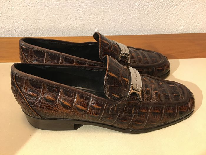 D&G Loafers - Size: 38