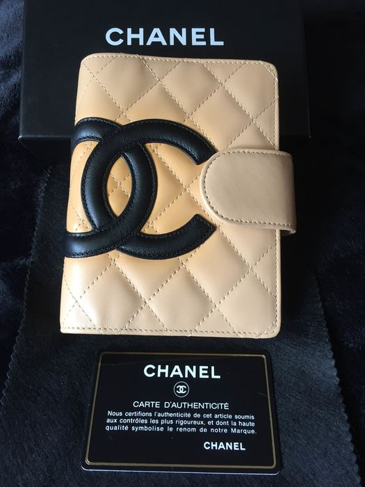Chanel - Cambon Daily