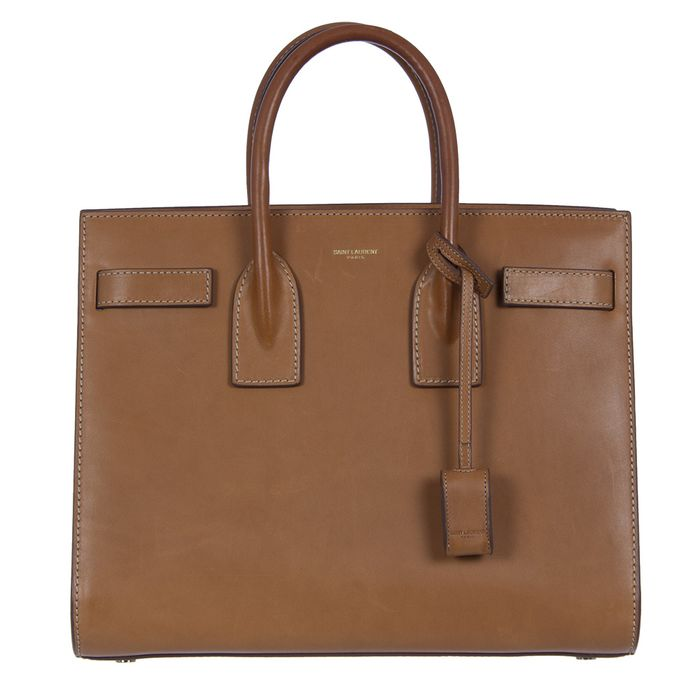 Yves Saint Laurent - Sac de Jour Sac à main