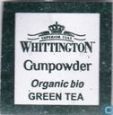 Tea bags and Tea labels - WhittingtoN® - 204 Caramel Vanilla Rooibos