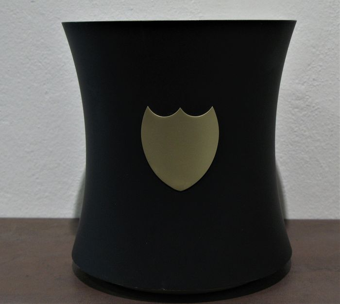 Dom Perignon Ice Bucket designed by Martin Szekely - Champagne - 1 Bottle (0.75L)