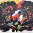 Check out our Modern & Contemporary Art Auction (Dutch & Belgian)