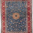 Check out our Rug Auction (Exclusive Rugs & Kelims)