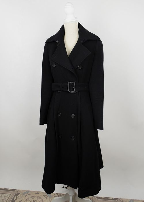Burberry Prorsum - Coat - Size: 38 IT
