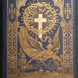 Book Auction (History & Military)