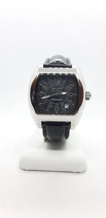Gio Colombo - automatic - Men - 1990-1999