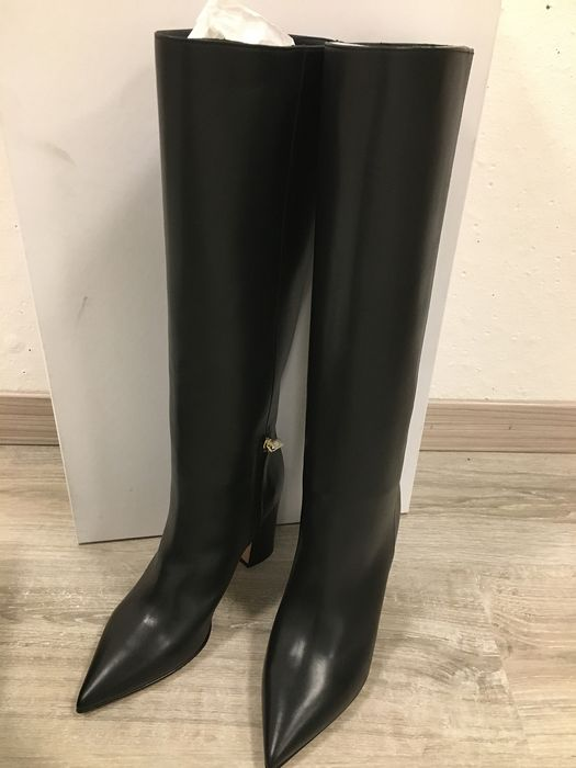 Red Valentino Boots - Size: IT 38.5