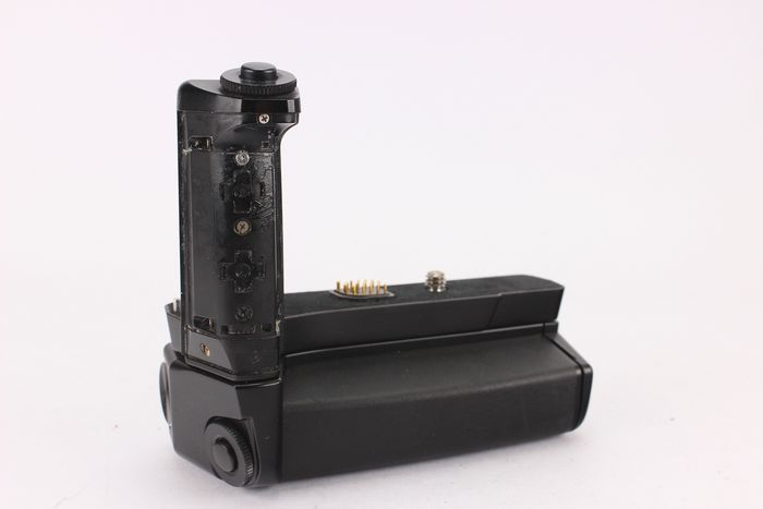 Olympus Power batterty holder HLD-6G