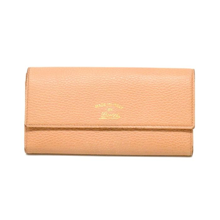Gucci - Bifold Wallet Portefeuille