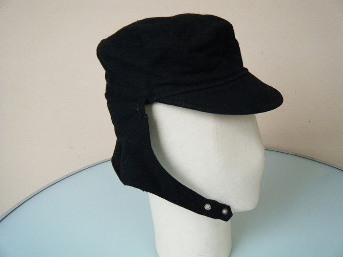 Germany - Wehrmacht cap 1939