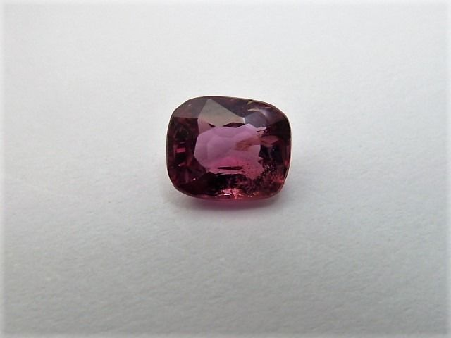 Pink Spinel - 1.34 ct