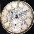 Check out our Watch Auction (Exclusive Pocket Watches)
